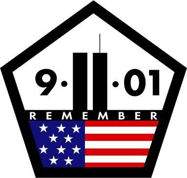 09.11.12 NEVER FORGET