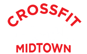 CrossFit Midtown